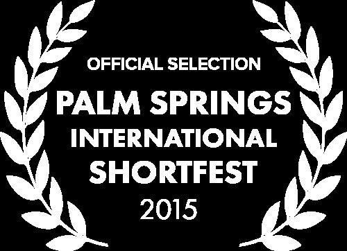 palm-springs-trans